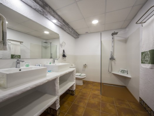 hosteriadelmar-0069.jpg