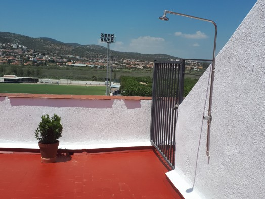 terraza-monta-a.jpg