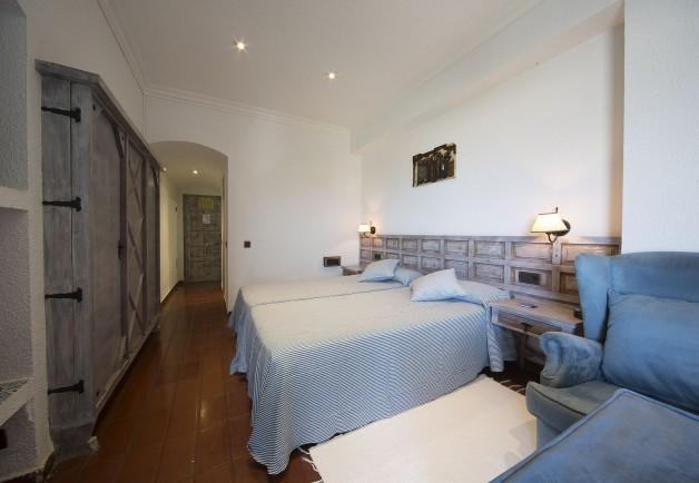 hosteriadelmar-0356.jpg
