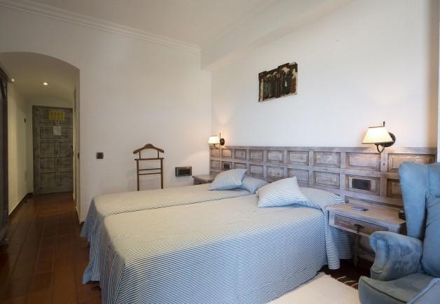 hosteriadelmar-0357.jpg