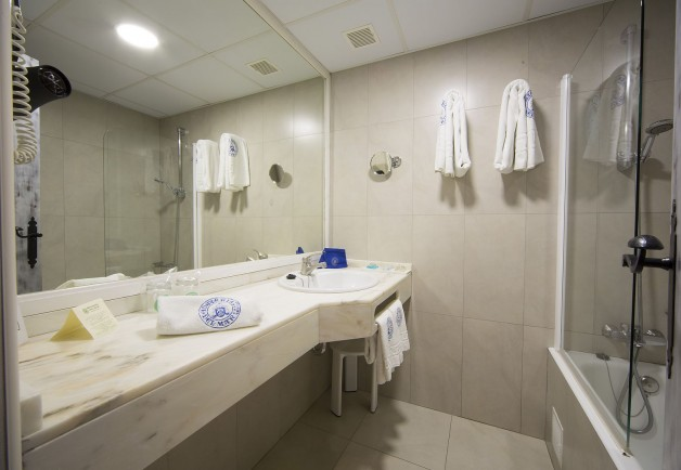 hosteriadelmar-0363.jpg