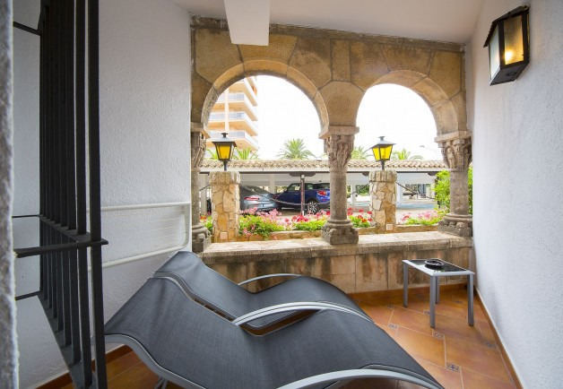hosteriadelmar-0390.jpg
